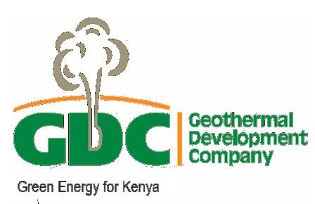 Geothermal Development Company (GDC)